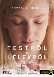 a_testrol_es_a_lelekrol_on_body_and_soul-823866735-large