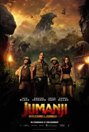 jumanji_welcome_to_the_jungle-452853204-large